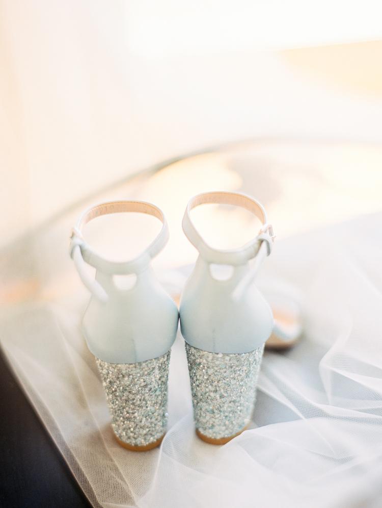 Noahs-Wedding_Sweetchic-Events_Jennie-Nic_003.jpg