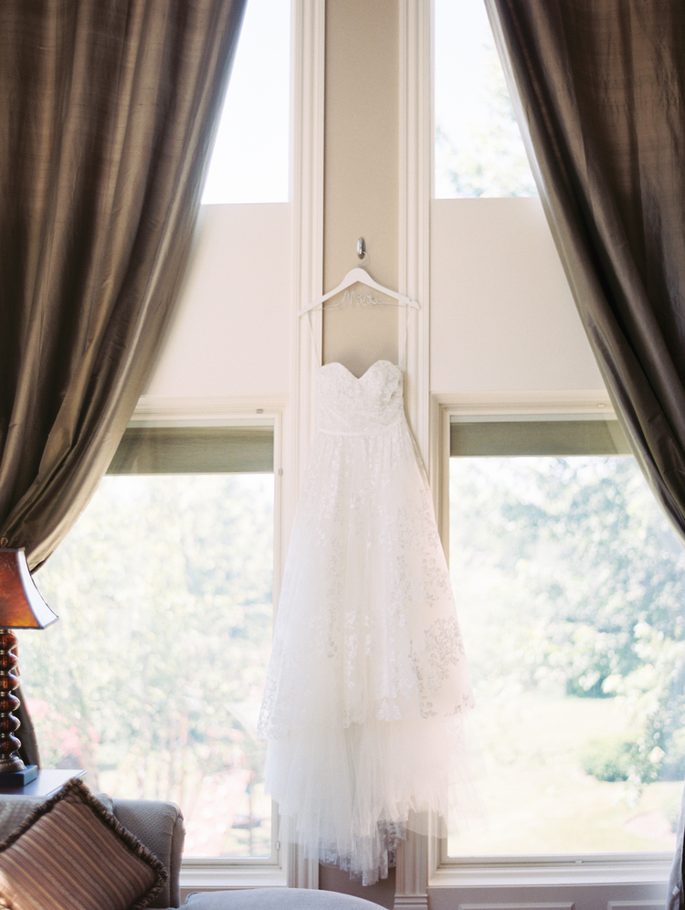 Noahs-Wedding_Sweetchic-Events_Jennie-Nic_001.jpg