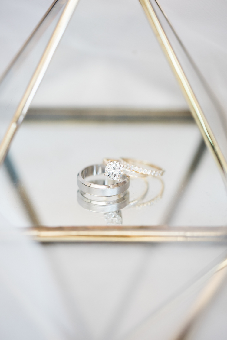 Noahs-Wedding_Sweetchic-Events_Jennie-Nic_008.jpg