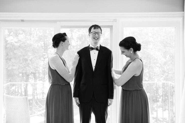 Noahs-Wedding_Sweetchic-Events_Jennie-Nic_017.jpg