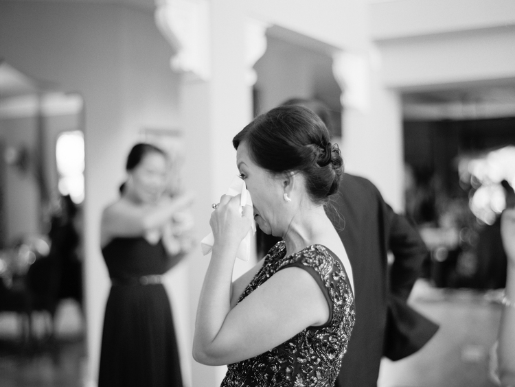 Noahs-Wedding_Sweetchic-Events_Jennie-Nic_015.jpg