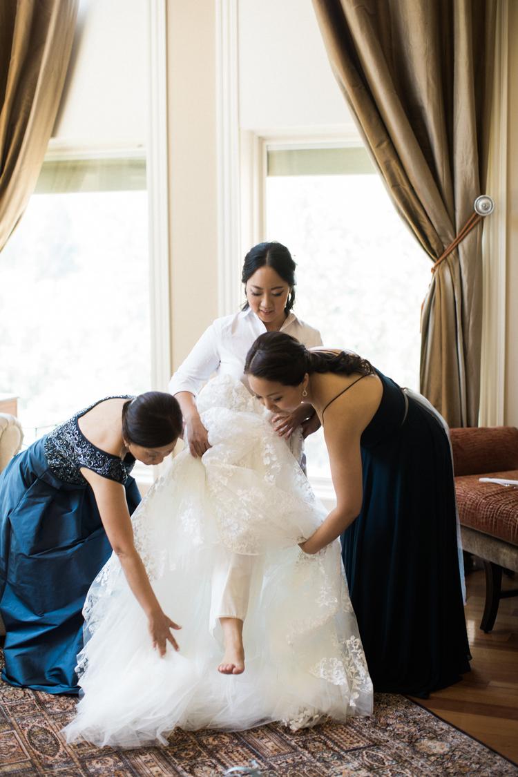 Noahs-Wedding_Sweetchic-Events_Jennie-Nic_011.jpg