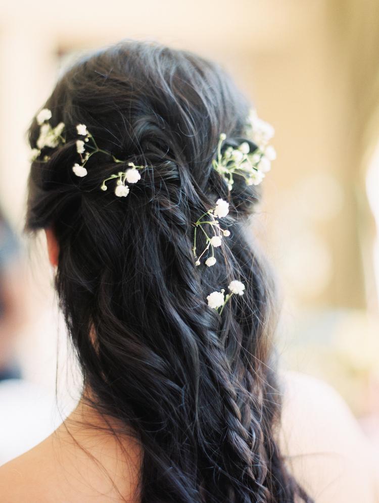 Noahs-Wedding_Sweetchic-Events_Jennie-Nic_019.jpg