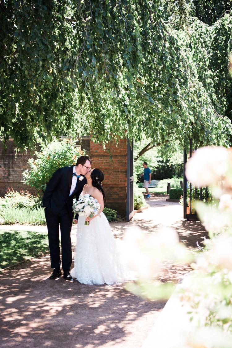 Noahs-Wedding_Sweetchic-Events_Jennie-Nic_033.jpg