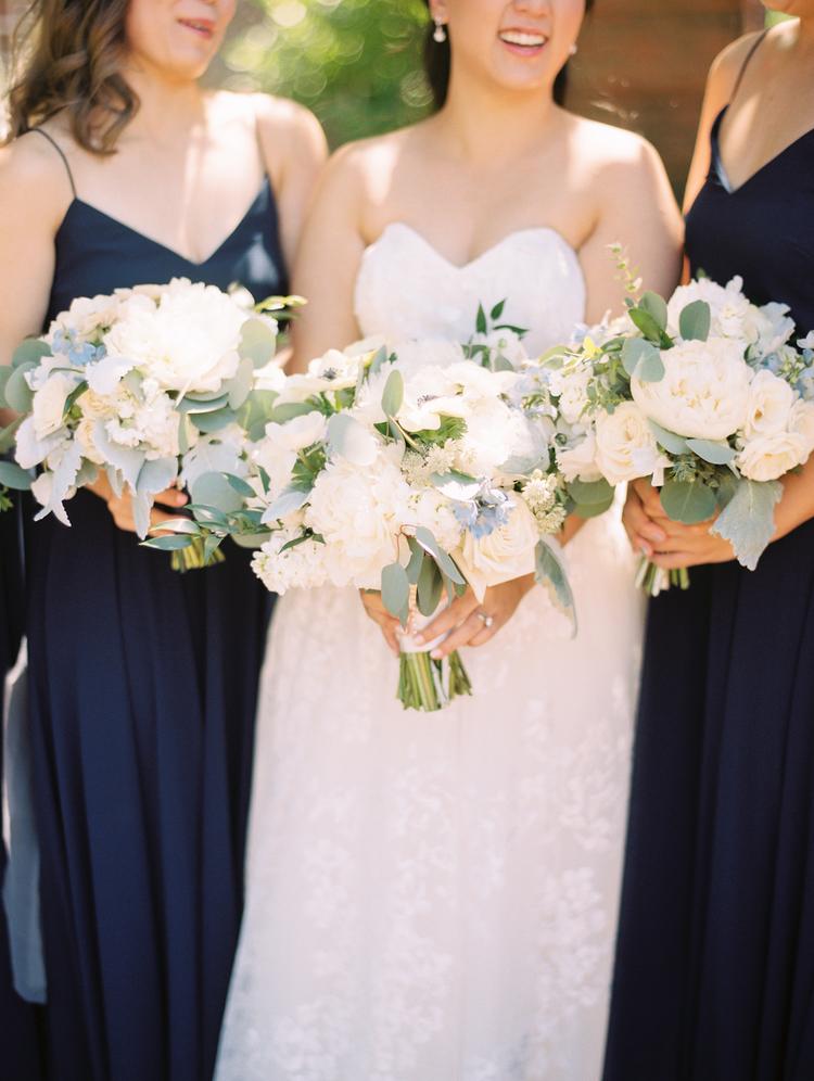 Noahs-Wedding_Sweetchic-Events_Jennie-Nic_038.jpg
