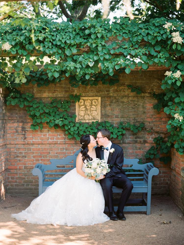 Noahs-Wedding_Sweetchic-Events_Jennie-Nic_043.jpg