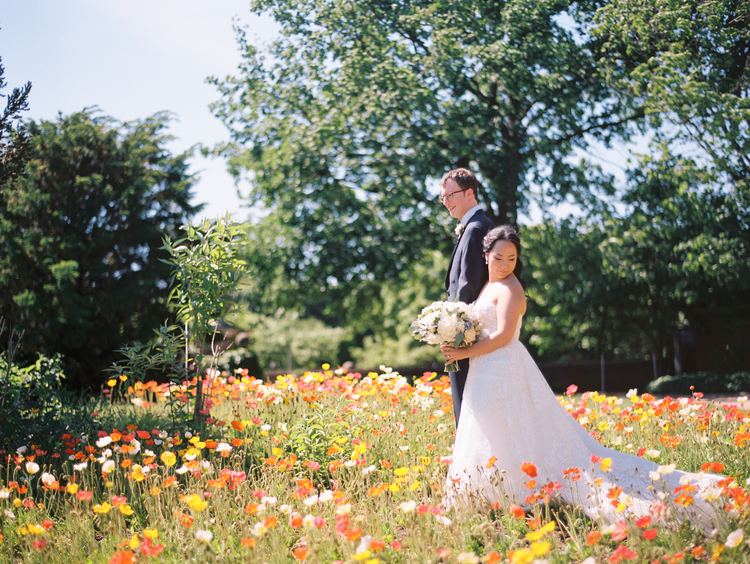 Noahs-Wedding_Sweetchic-Events_Jennie-Nic_046.jpg