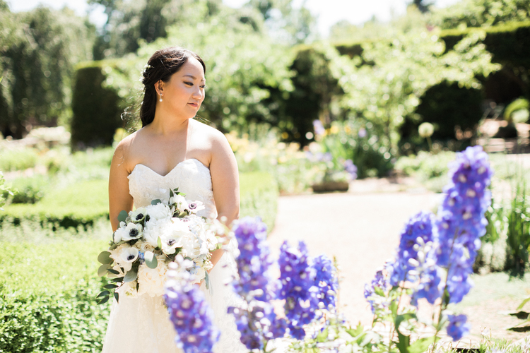 Sweetchic-Events_Noahs-Event_Beatles-themed-wedding_first-look_chicago-botanic-gardens
