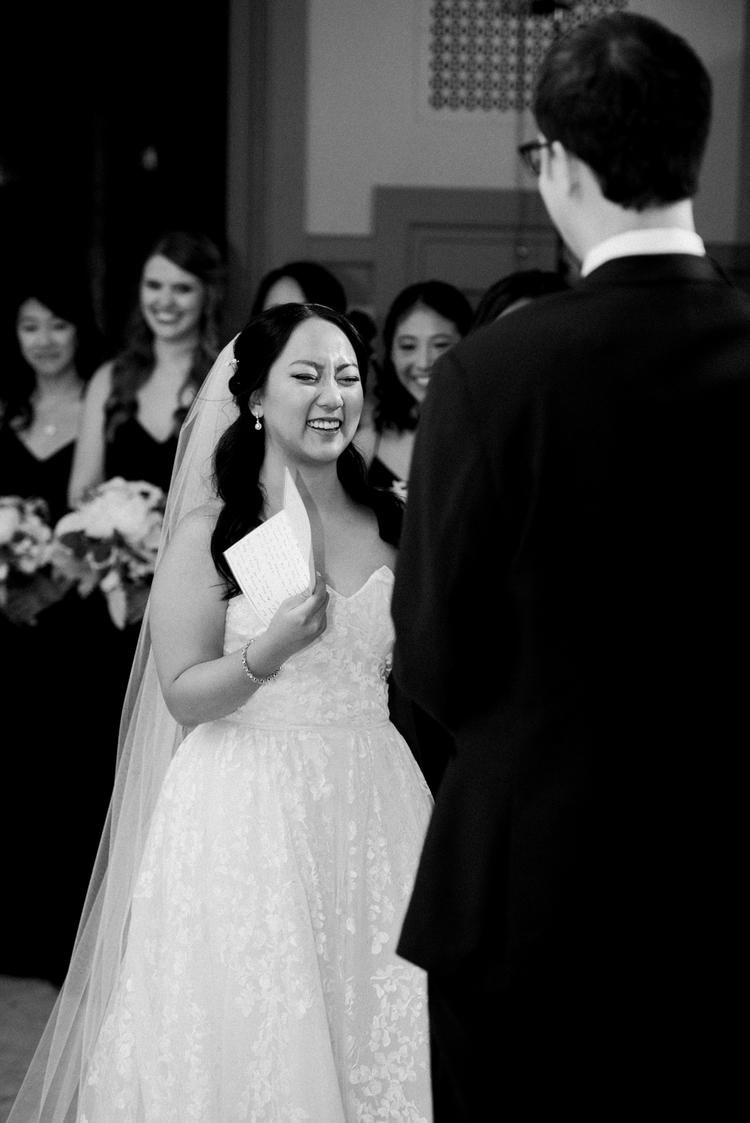 Noahs-Wedding_Sweetchic-Events_Jennie-Nic_060.jpg