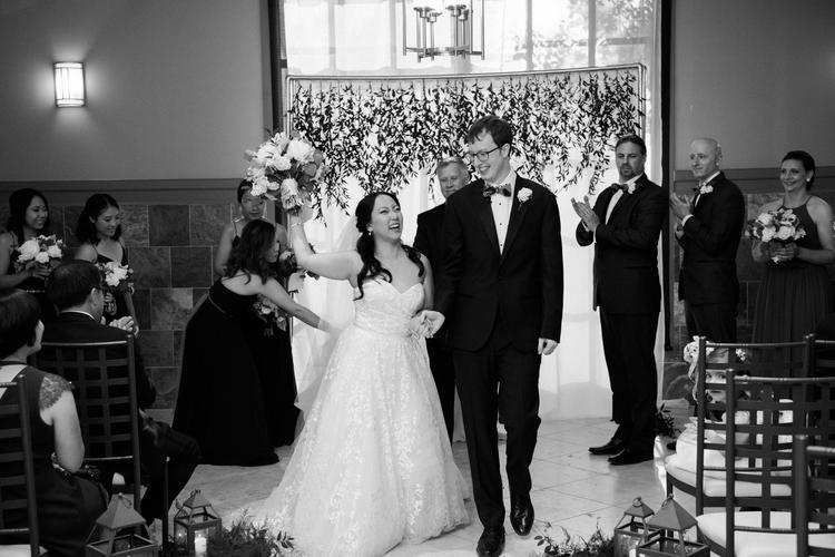 Noahs-Wedding_Sweetchic-Events_Jennie-Nic_062.jpg