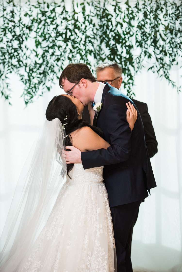 Noahs-Wedding_Sweetchic-Events_Jennie-Nic_061.jpg