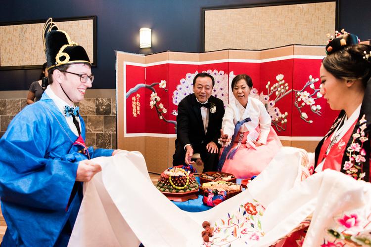 Noahs-Wedding_Sweetchic-Events_Jennie-Nic_066.jpg