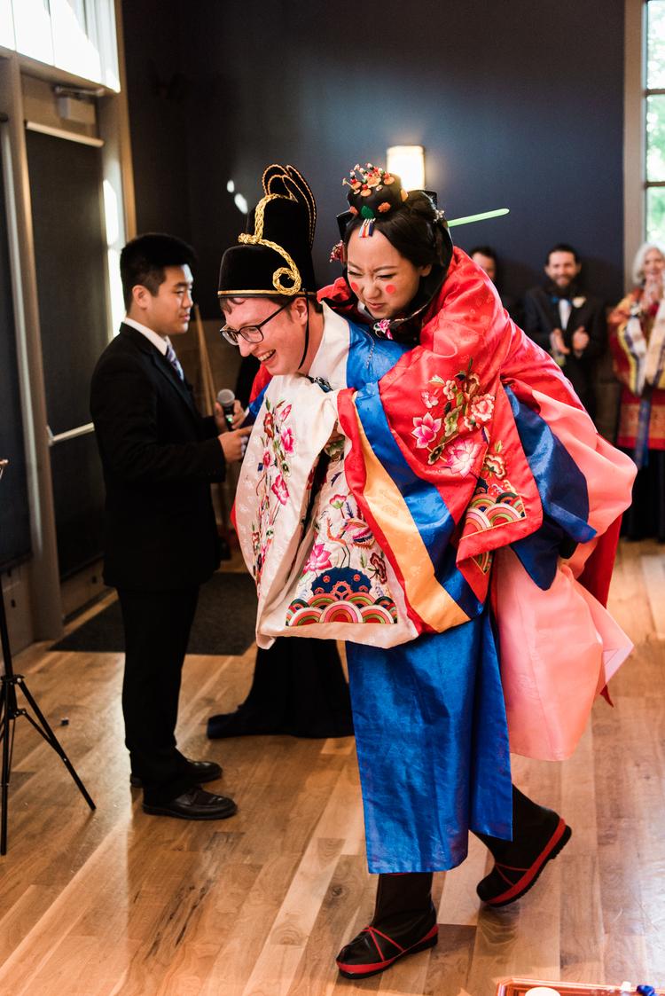 Sweetchic-Events_Noahs-Event_Korean-fusion-wedding_paebaek-ceremony
