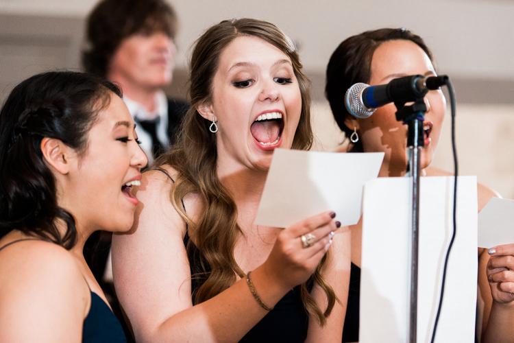 Noahs-Wedding_Sweetchic-Events_Jennie-Nic_099.jpg