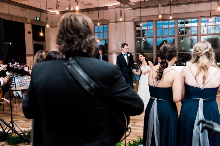 Noahs-Wedding_Sweetchic-Events_Jennie-Nic_098.jpg