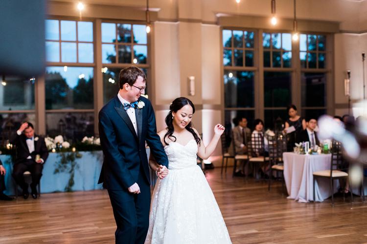 Noahs-Wedding_Sweetchic-Events_Jennie-Nic_100.jpg