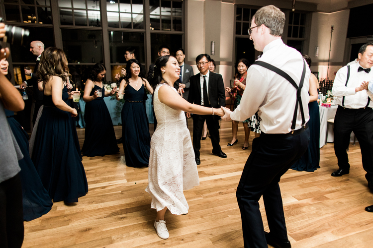 Sweetchic-Events_Noahs-Event_Korean-fusion-wedding_rustic-wedding-reception