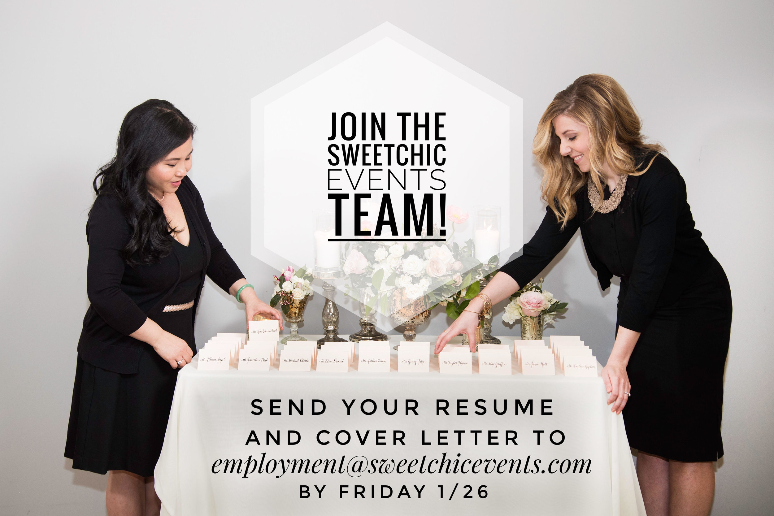 Sweetchic 2018 New Hire.jpg