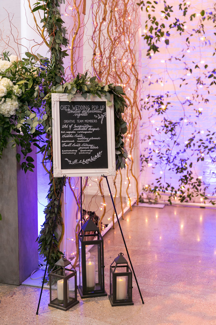 Chez-Pop-up-wedding_Sweetchic-Events_wedding planner_002.jpg