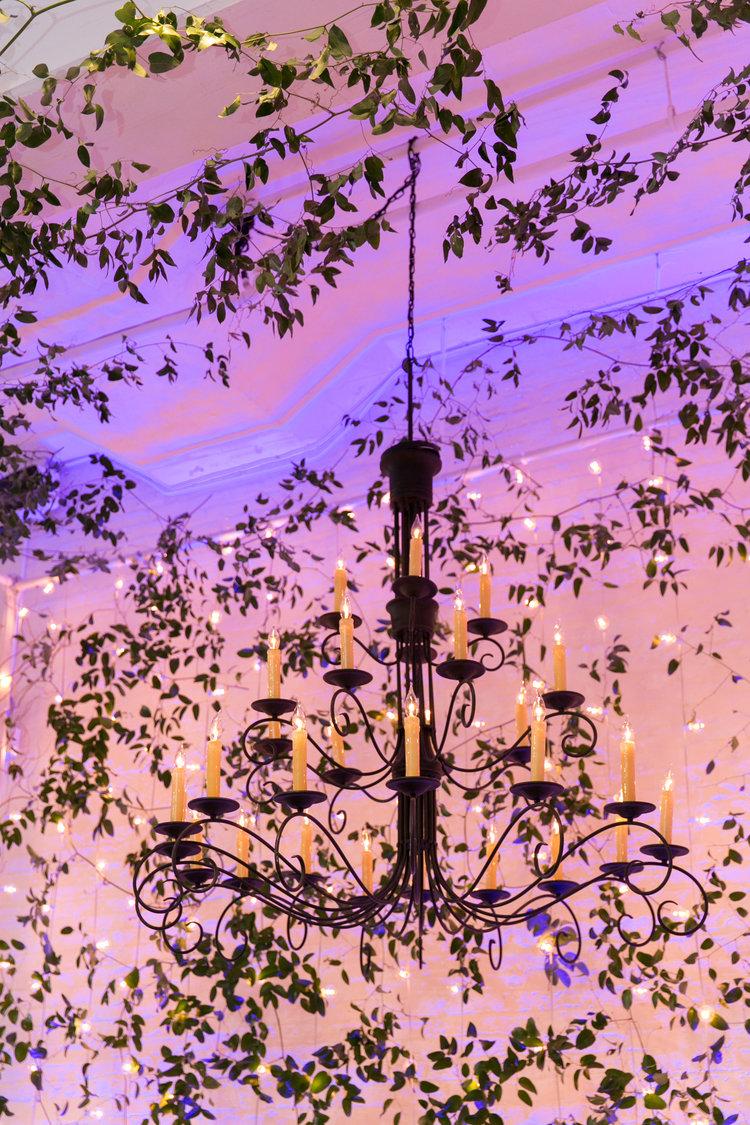 Sweetchic Events |  Chicago Wedding Planner | Chez Wedding Pop-up.jpg.jpg