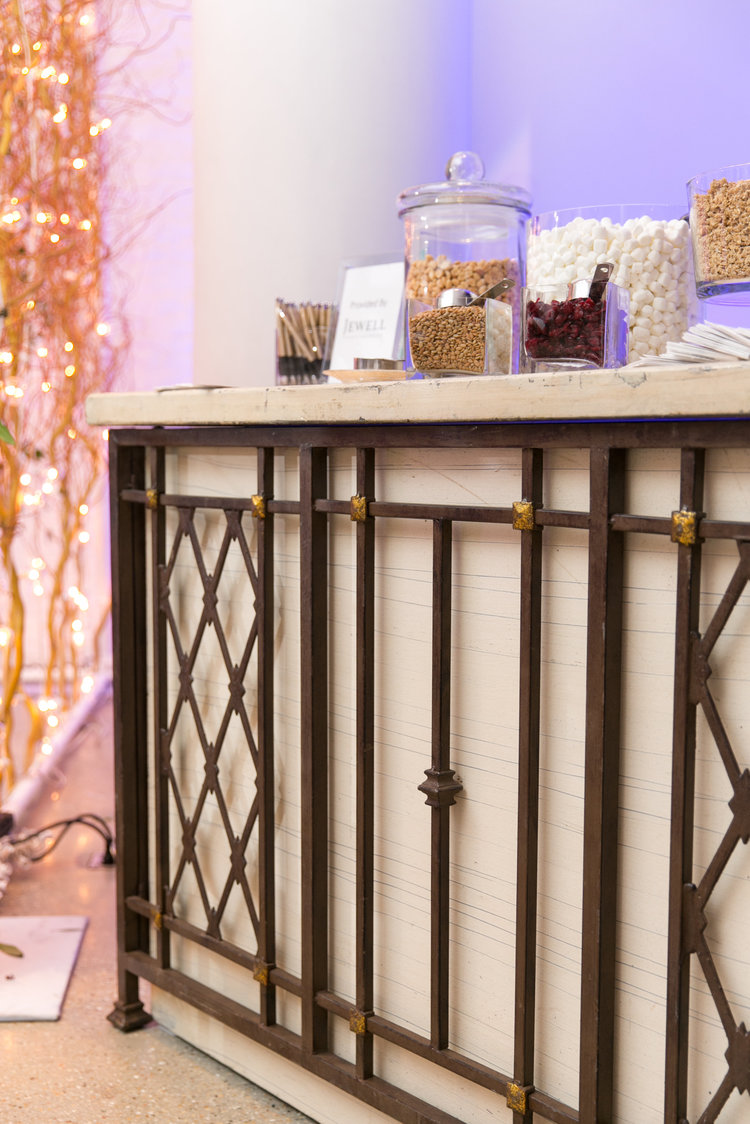 Sweetchic-Events_wedding-sweets-table