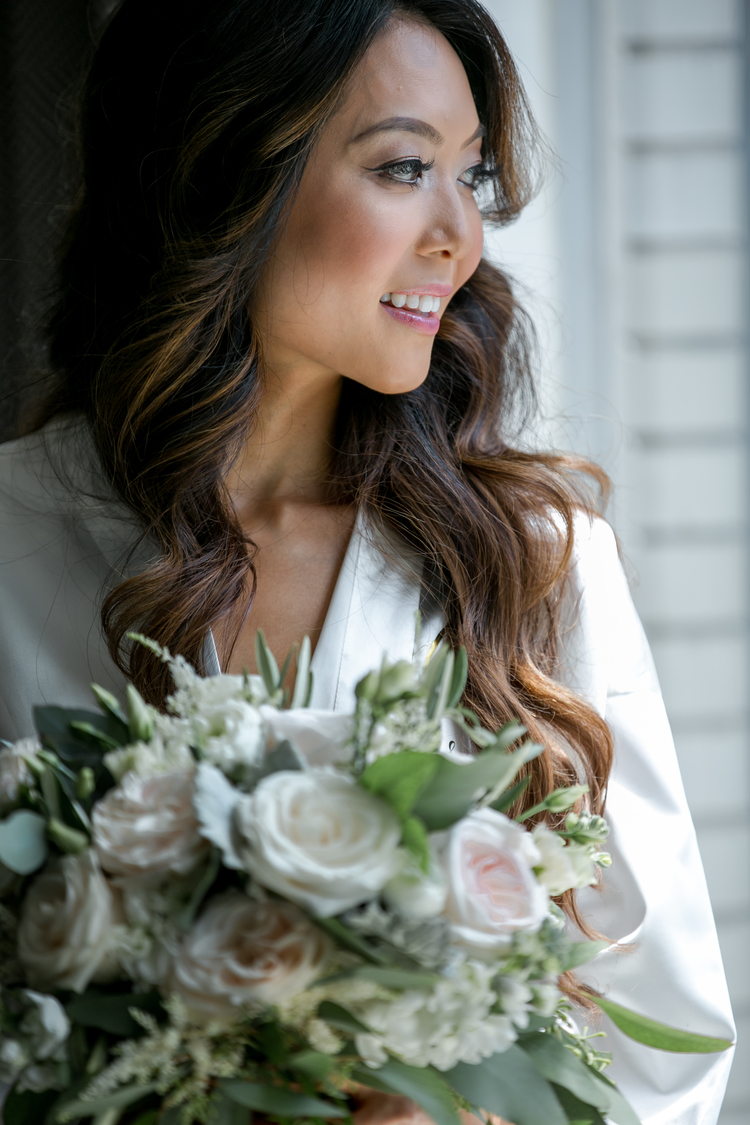 Garfield-Park-Conservatory-Wedding_Sweetchic-Events_Jennifer-Chris-Wedding_010 copy.jpg