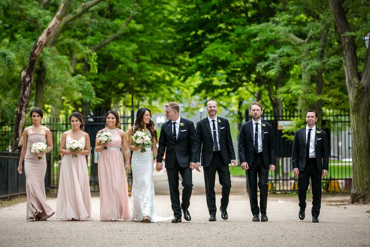 Garfield-Park-Conservatory-Wedding_Sweetchic-Events_Jennifer-Chris-Wedding_022 copy.jpg