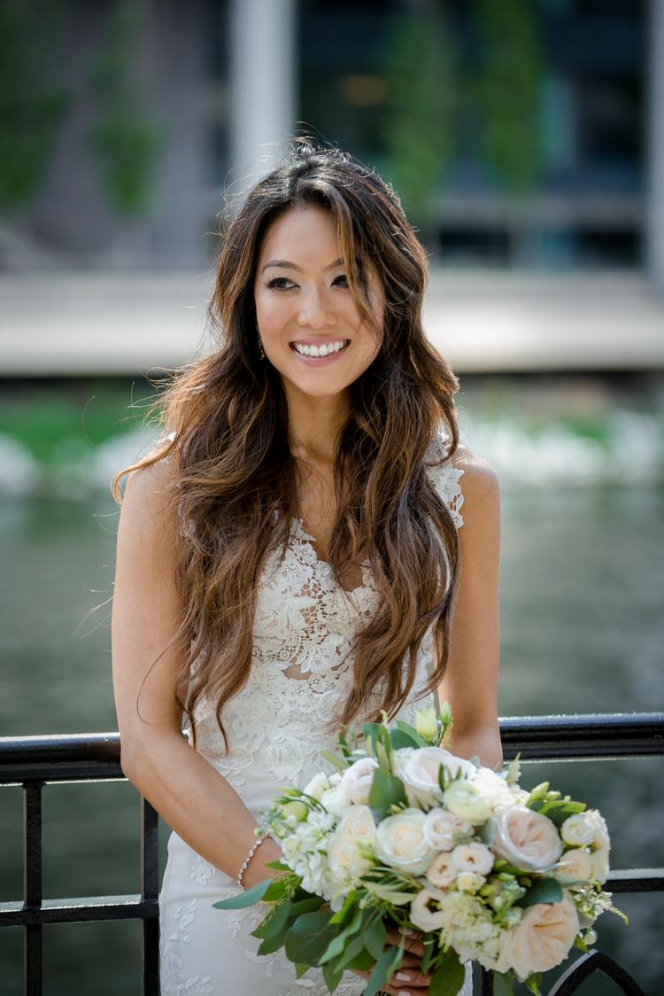 Garfield-Park-Conservatory-Wedding_Sweetchic-Events_Jennifer-Chris-Wedding_029 copy.jpg