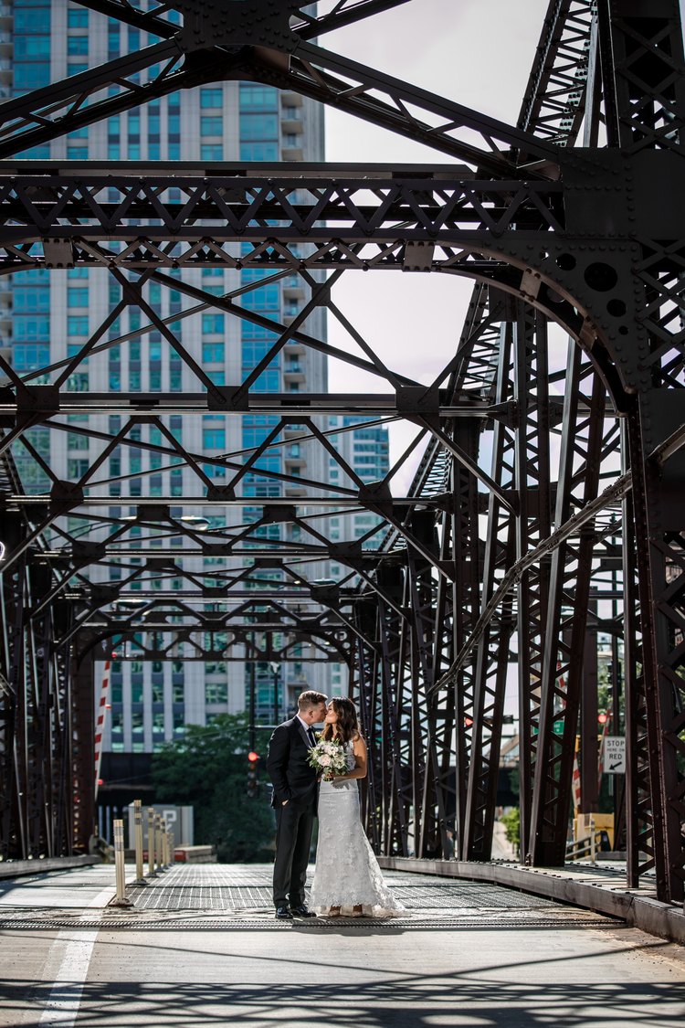 Garfield-Park-Conservatory-Wedding_Sweetchic-Events_Jennifer-Chris-Wedding_028 copy.jpg
