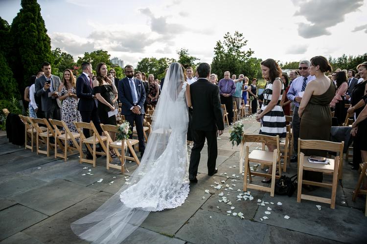 Garfield-Park-Conservatory-Wedding_Sweetchic-Events_Jennifer-Chris-Wedding_036 copy.jpg