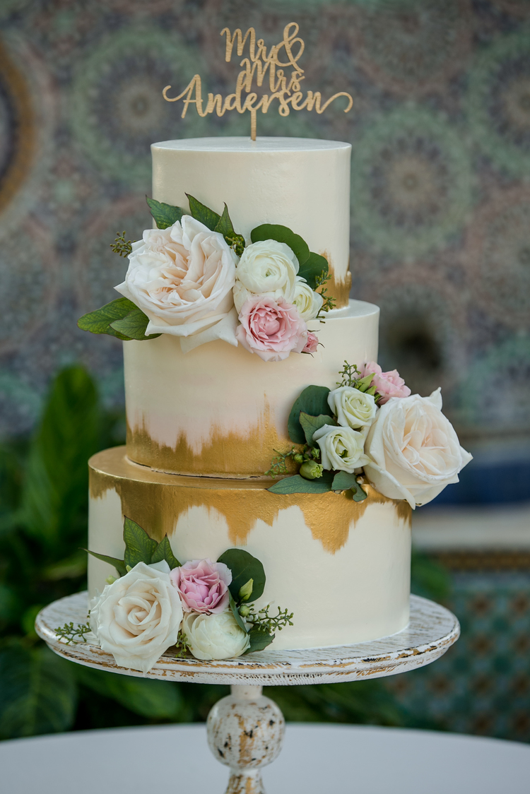 Garfield-Park-Conservatory-Wedding_Sweetchic-Events_Jennifer-Chris-Wedding_052 copy.jpg