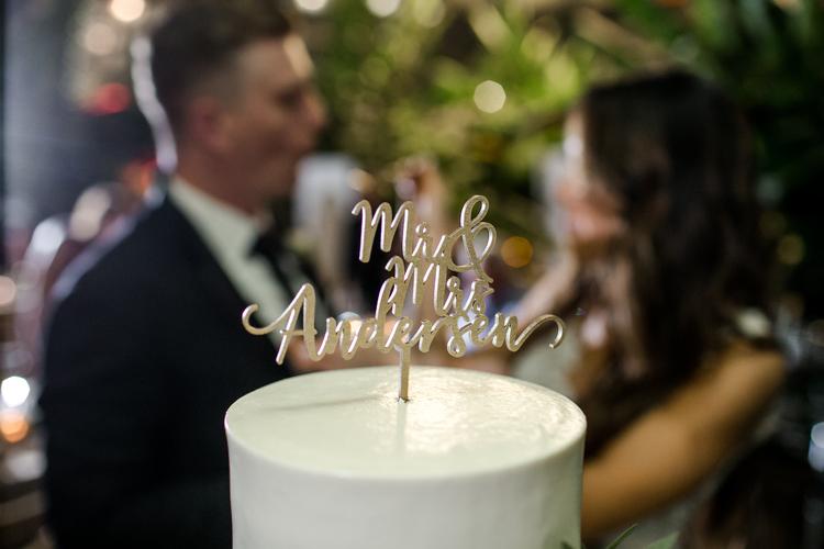 Garfield-Park-Conservatory-Wedding_Sweetchic-Events_Jennifer-Chris-Wedding_076 copy.jpg