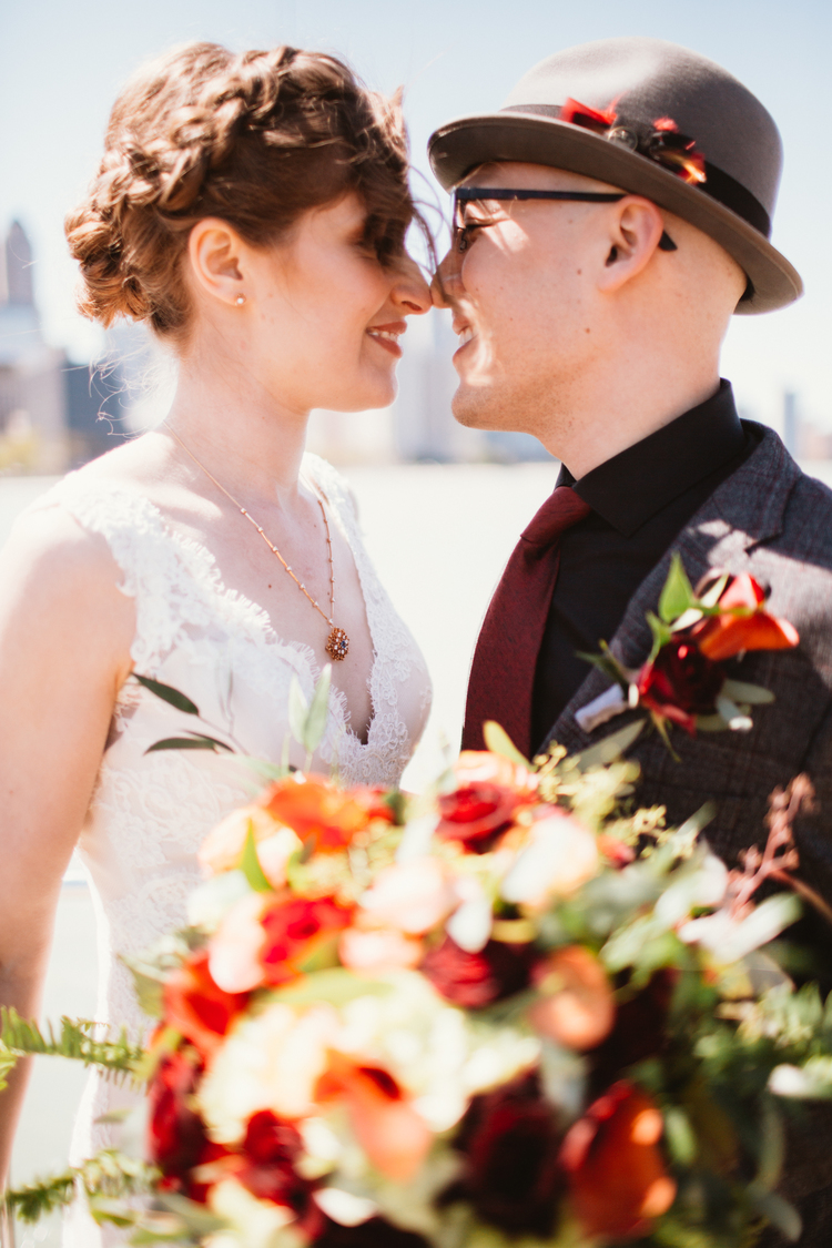 Ovation-Wedding_Sweetchic-Events_Hannah-and-Kevin_024.jpg
