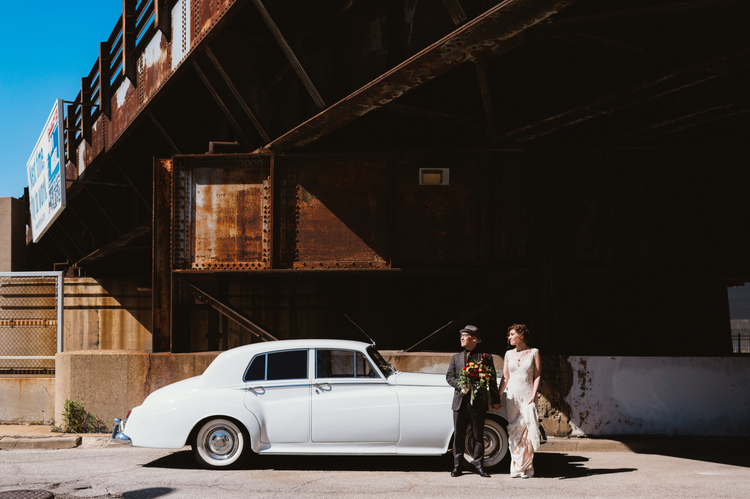 Ovation-Wedding_Sweetchic-Events_Hannah-and-Kevin_041.jpg