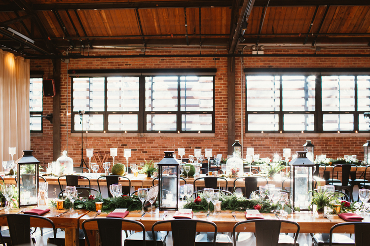 Ovation-Wedding_Sweetchic-Events_Hannah-and-Kevin_059.jpg