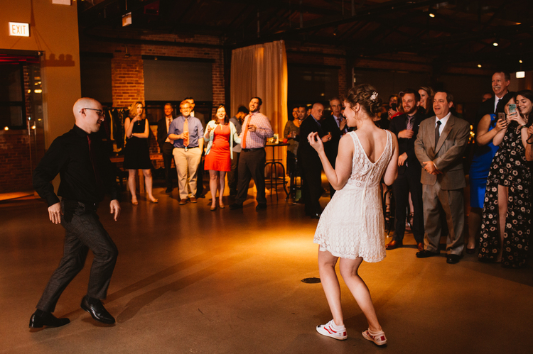 Ovation-Wedding_Sweetchic-Events_Hannah-and-Kevin_083.jpg