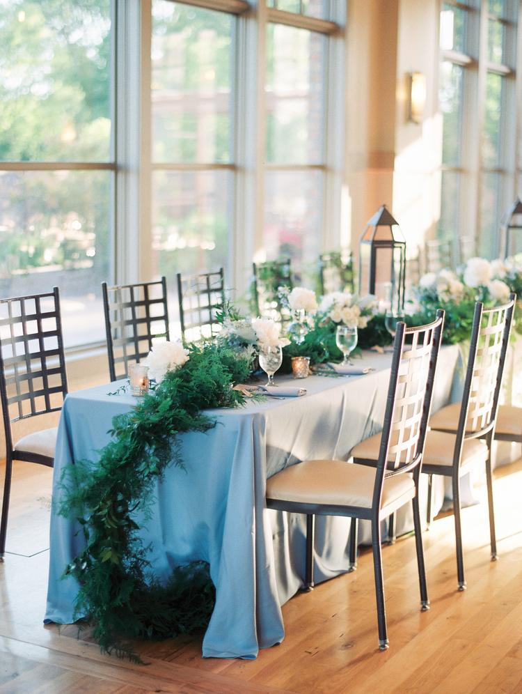 Noahs-Wedding_Sweetchic-Events_Jennie-Nic_079.jpg