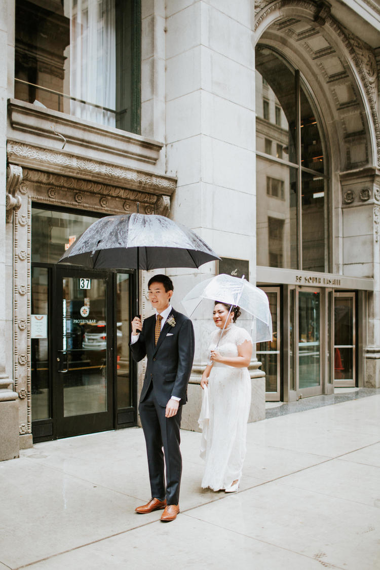 erika-philip-wedding-full-resolution-142.jpg