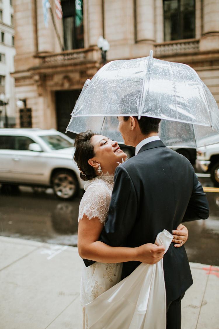 erika-philip-wedding-full-resolution-154.jpg