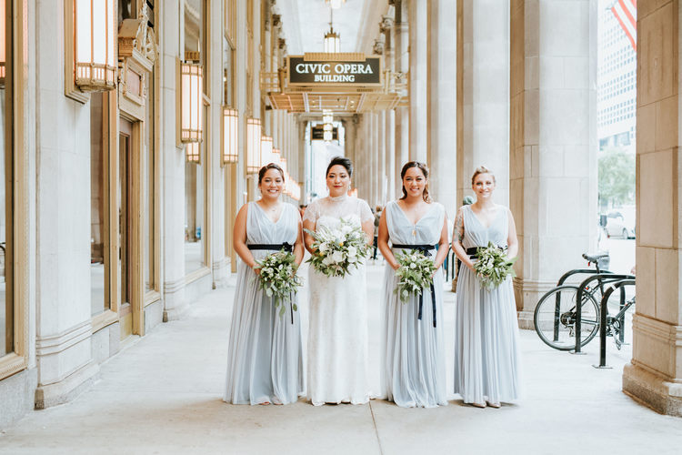 erika-philip-wedding-full-resolution-161.jpg