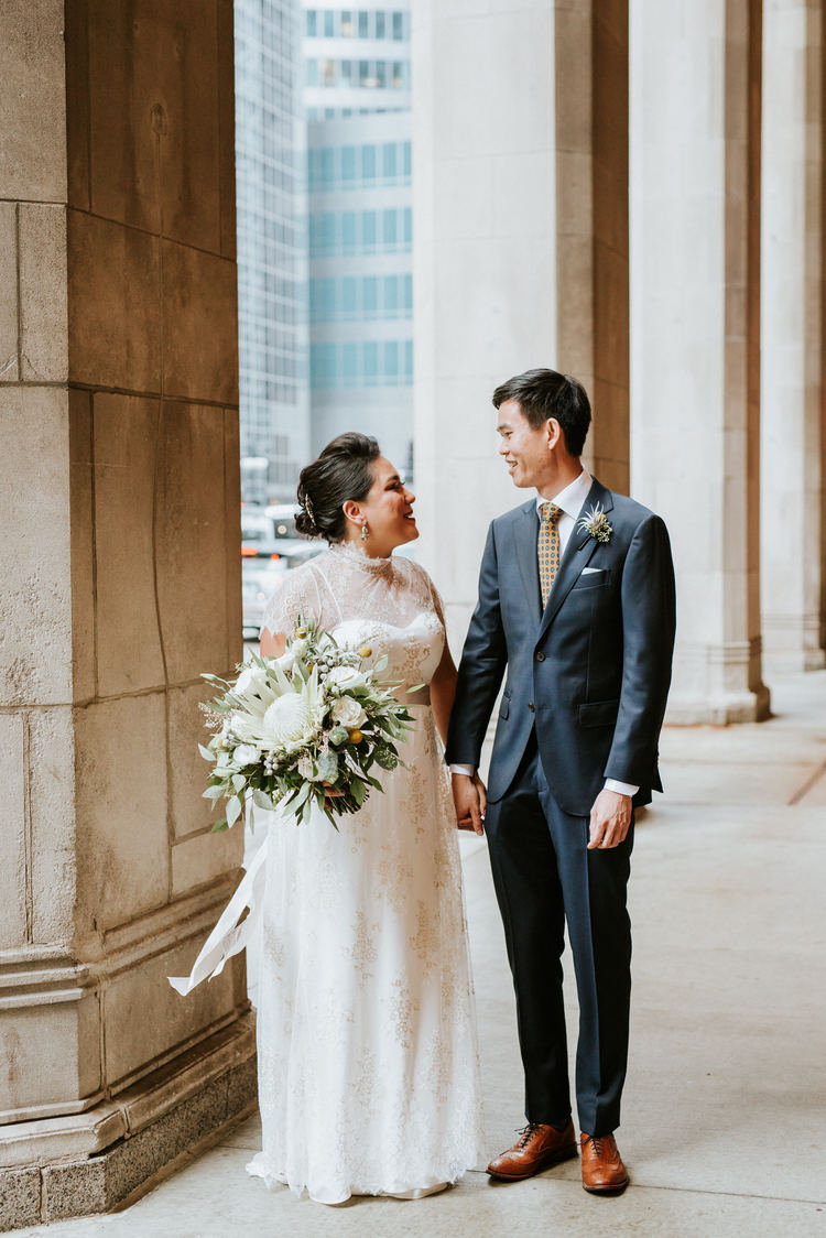 erika-philip-wedding-full-resolution-165.jpg