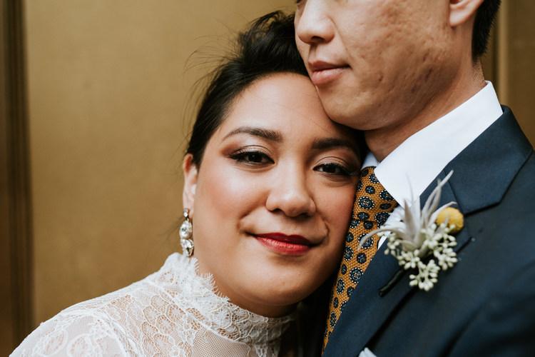 erika-philip-wedding-full-resolution-184.jpg