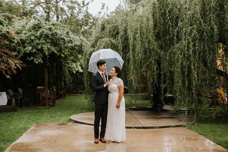 erika-philip-wedding-full-resolution-236.jpg