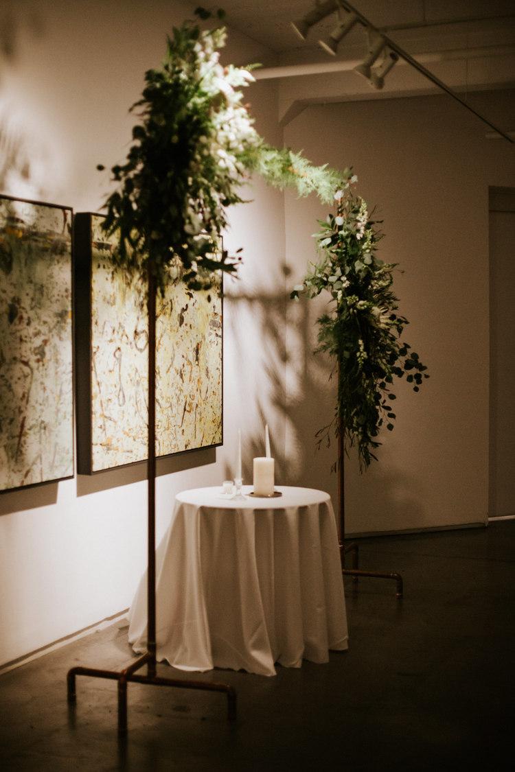 erika-philip-wedding-full-resolution-268.jpg