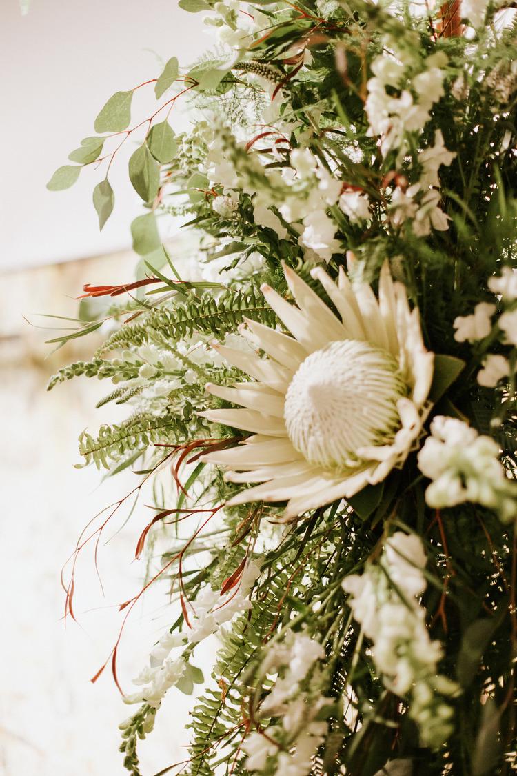 erika-philip-wedding-full-resolution-263.jpg