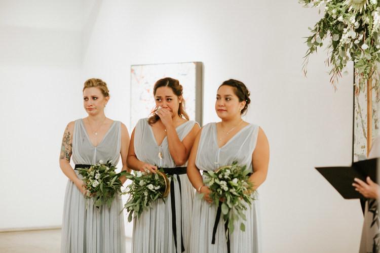 erika-philip-wedding-full-resolution-337.jpg
