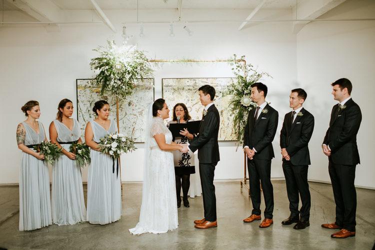 erika-philip-wedding-full-resolution-351.jpg