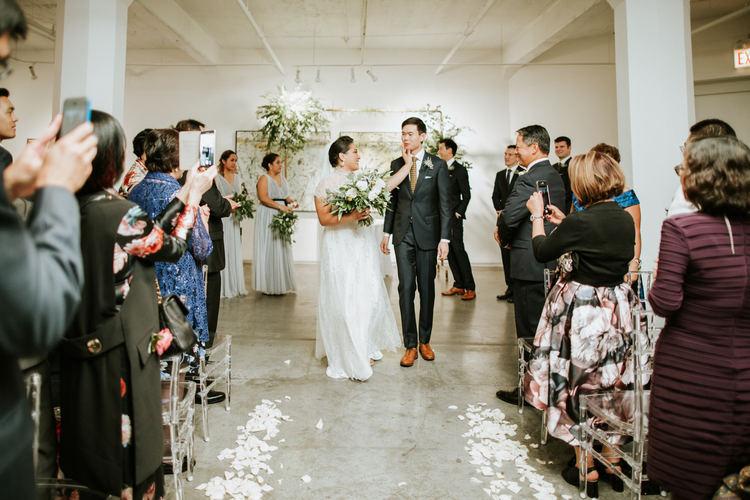 erika-philip-wedding-full-resolution-432.jpg