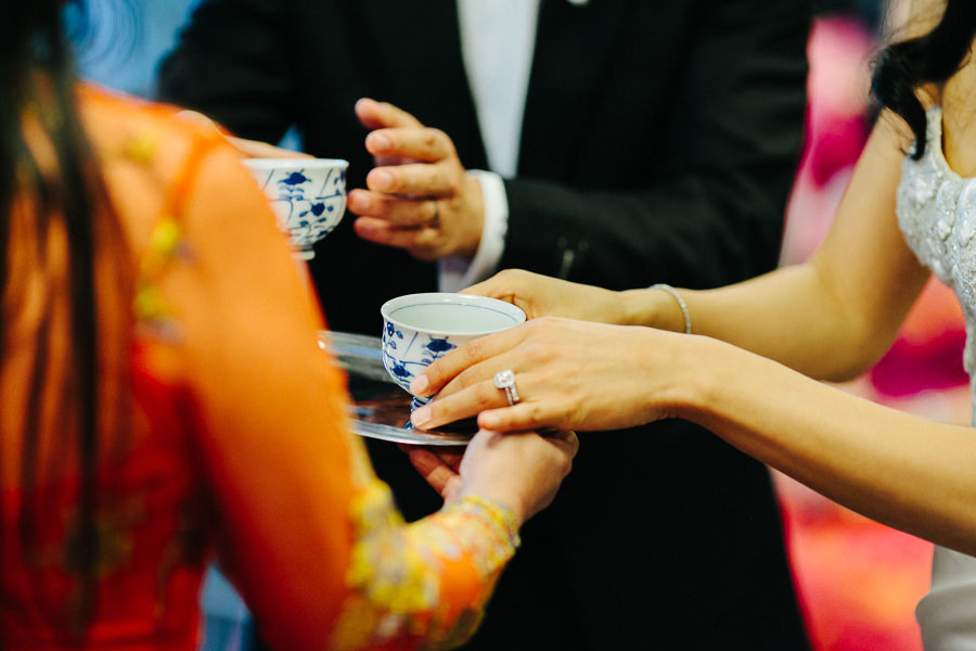 72. Trump Tower Wedding. Pen Carlson Photography. Sweetchic Events. Korean and Indonesian Tea Ceremony..jpg