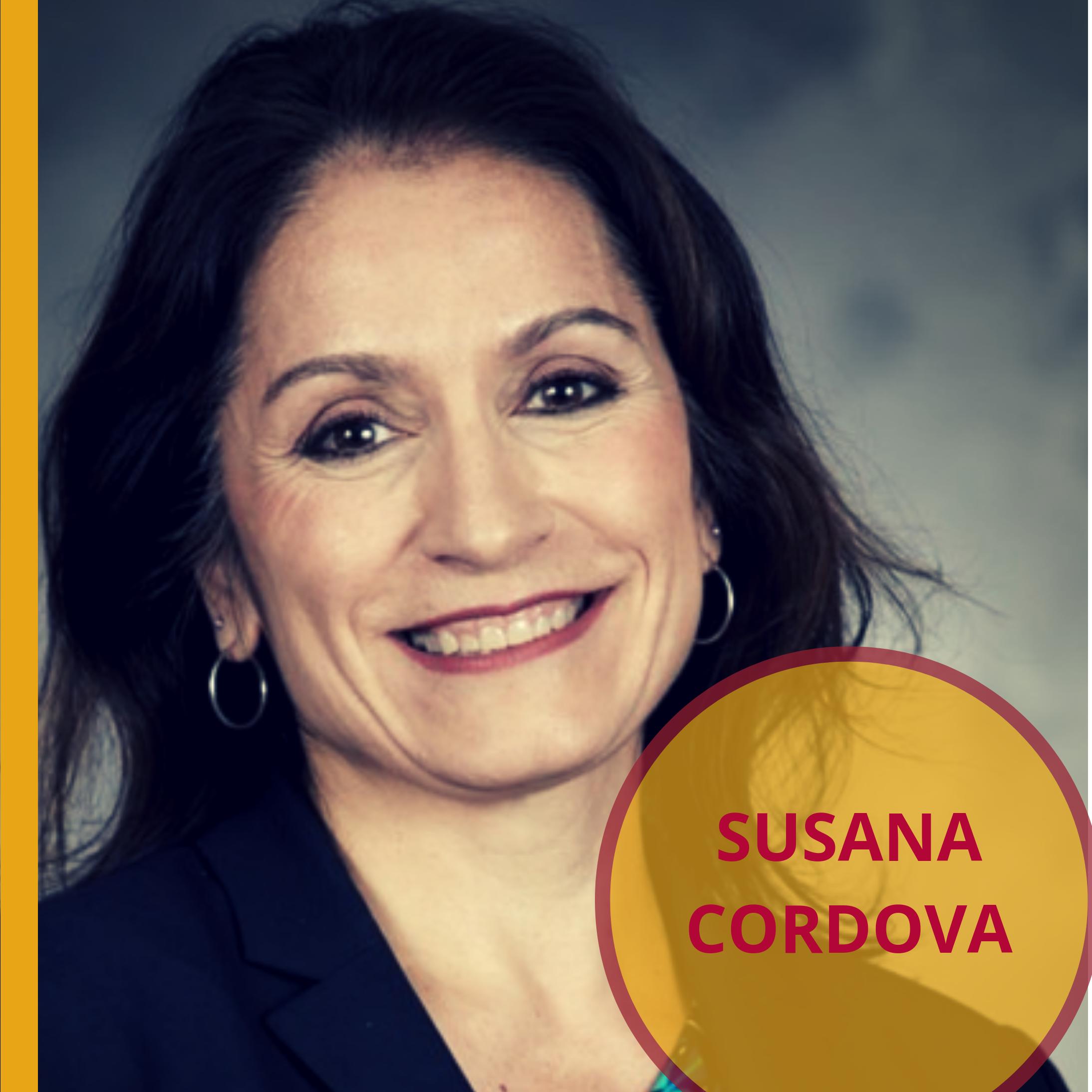 SusanaCordova.png
